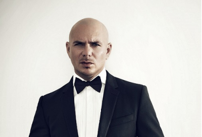 Pitbull to perform at Yasalam After-Race Concert