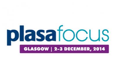 Inaugural PLASA Focus Glasgow comes to the SECC