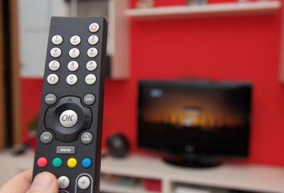 Global pay-TV revenues to hit peak of $202b