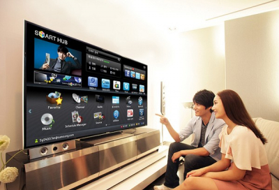 PayWizard and pay-TV monetisation at CABSAT 2015