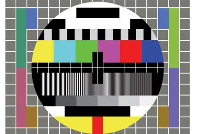People meters: who's watching?