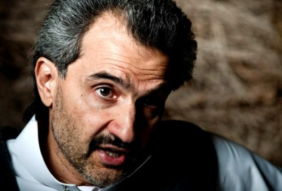 Rotana inks $36m deal to produce Arabic movies