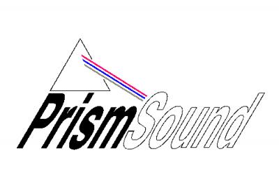 Prism Sound & Power Physics webinar: Dec 10th 2014