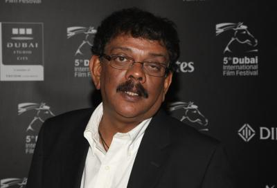 Bollywood giant hits Abu Dhabi