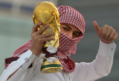 beIN to Broadcast 22 World Cup Matches on Its Free-to-Air Channels in MENA