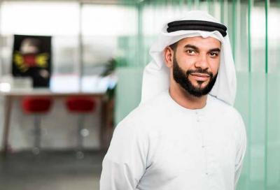 Quest Arabiya builds online distribution