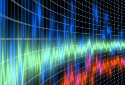 Consumers demand 5.1 audio for HDTV: Dolby