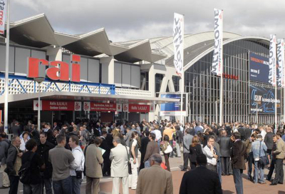 10 things not to miss at IBC