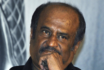 VIDEO: Endhiran, India's most expensive movie