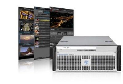 Rohde & Schwarz to demo 4K and HDR tech at CABSAT