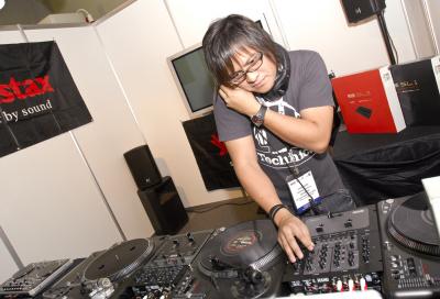 SAE Dubai prepares for digital DJ course