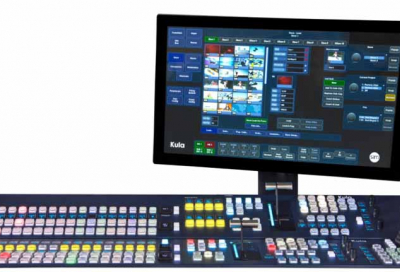 SAM to demo IP, 4K and software applications