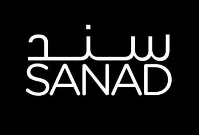 SANAD Fund submission deadline announced