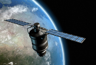 Intelsat reveals satellite plans for MEA region