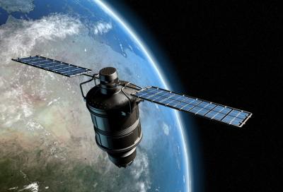 CABSAT: Rohde and Schwarz spruik DVB-T2 tech