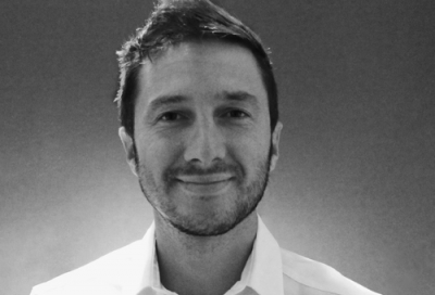 New senior area sales manager for SGM