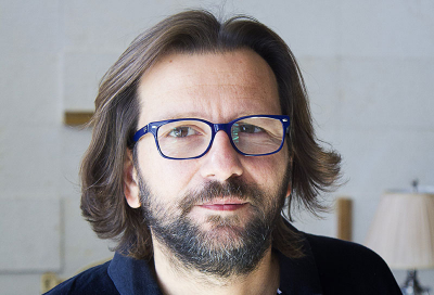10 minutes: Stefano Duchi