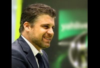 Yahlive dominates in Farsi content