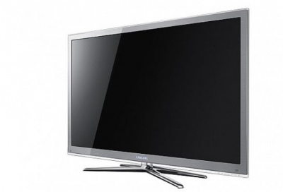 Samsung emerges as most popular TV brand in GCC