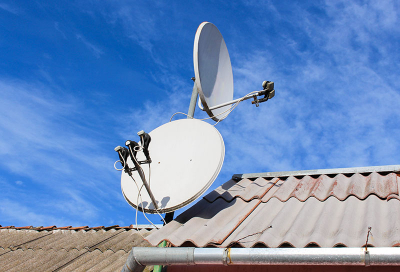 HD channels on the rise in MENA
