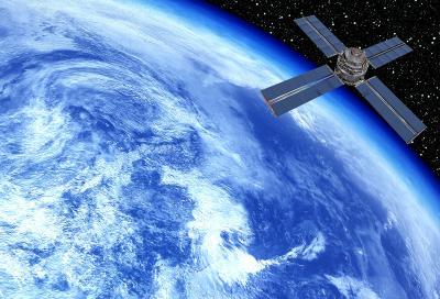Arabsat boosts MENA bandwidth with Badr-5 launch