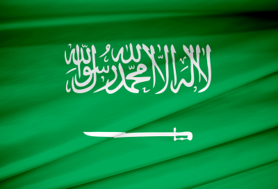 Saudi TV and radio network contracts awarded