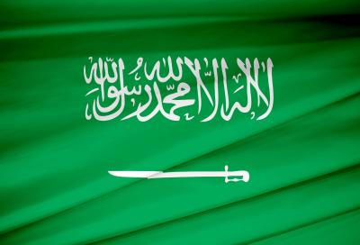 MTV could face Saudi law suit