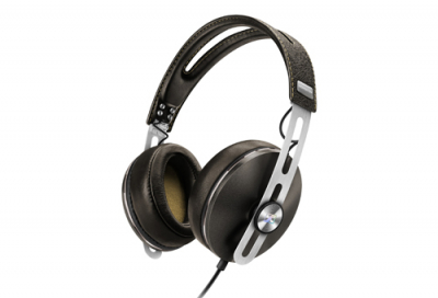 Sennheiser expands Momentum headphone range