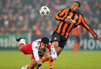 Al Jazeera wins UEFA football rights