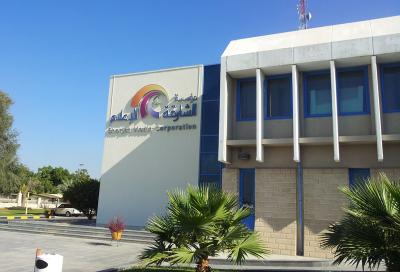 Sharjah Media picks BFE for upgrade