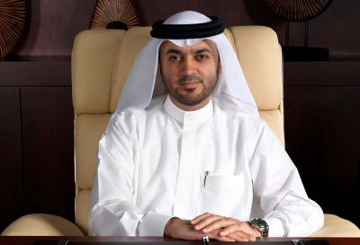 Sharjah TV moves to HD