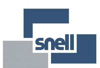 Snell announces enhancements to Sirius 800 series