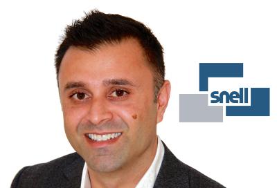 Snell opens Dubai office