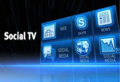 Vizrt and never.no to offer social media tools