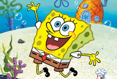 Top shows for new Nickelodeon kids channels on OSN