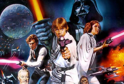 Essential guide: The new cast members of Star Wars