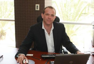 Arabian Radio Network's marketshare up: IPSOS