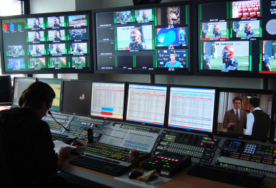 EBU to standardise subtitling for HD content