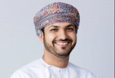 Ooredoo Oman appoints new chief business & wholesale officer