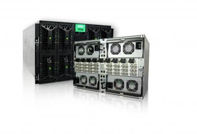 Titan Live powers Telson OTT multi-screen service