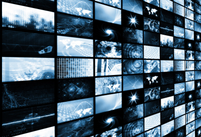 Branded content set for stellar growth - IHS