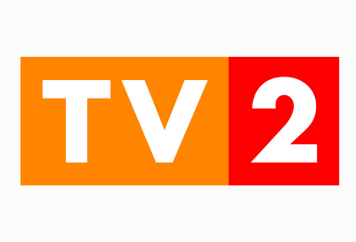 TV2 Hungary uses Mosart Newscast Automation