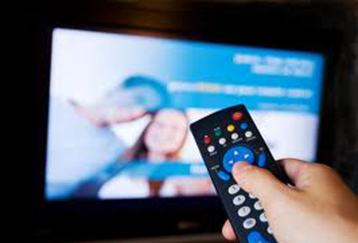 Connected FPTV market to hit 91 million in 2012