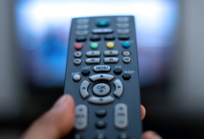 FTA TV ad rates at all-time high: Arab Advisors