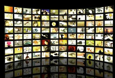 ASBU calls for tighter satellite TV regulation
