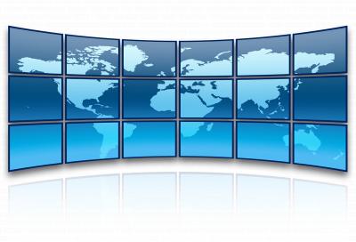 KIT Digital acquires UK-based web TV developer