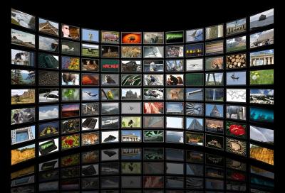 Taktik debuts FlowR and Defiris IPTV software