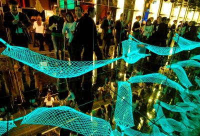 Philips to host lighting event in Dubai