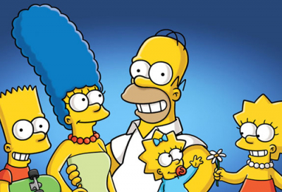 Fox renews The Simpsons for 27th and 28th seasons