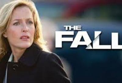 Endemol acquires drama production studio